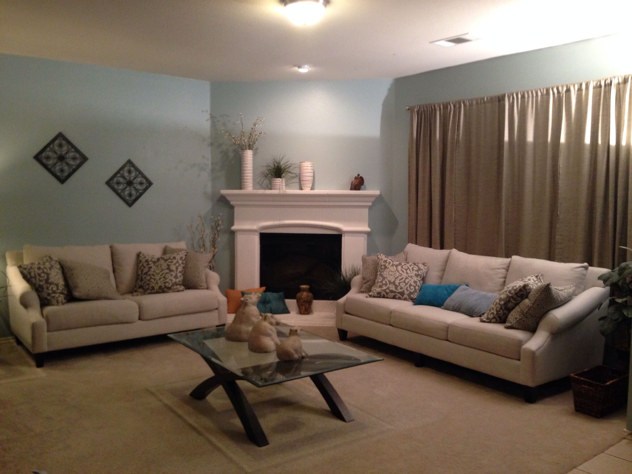 my living room i used behr paint from home depot called on home depot behr paint colors id=76999