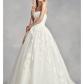 Pin by sarah glenn on dress inspiration pinterest wedding