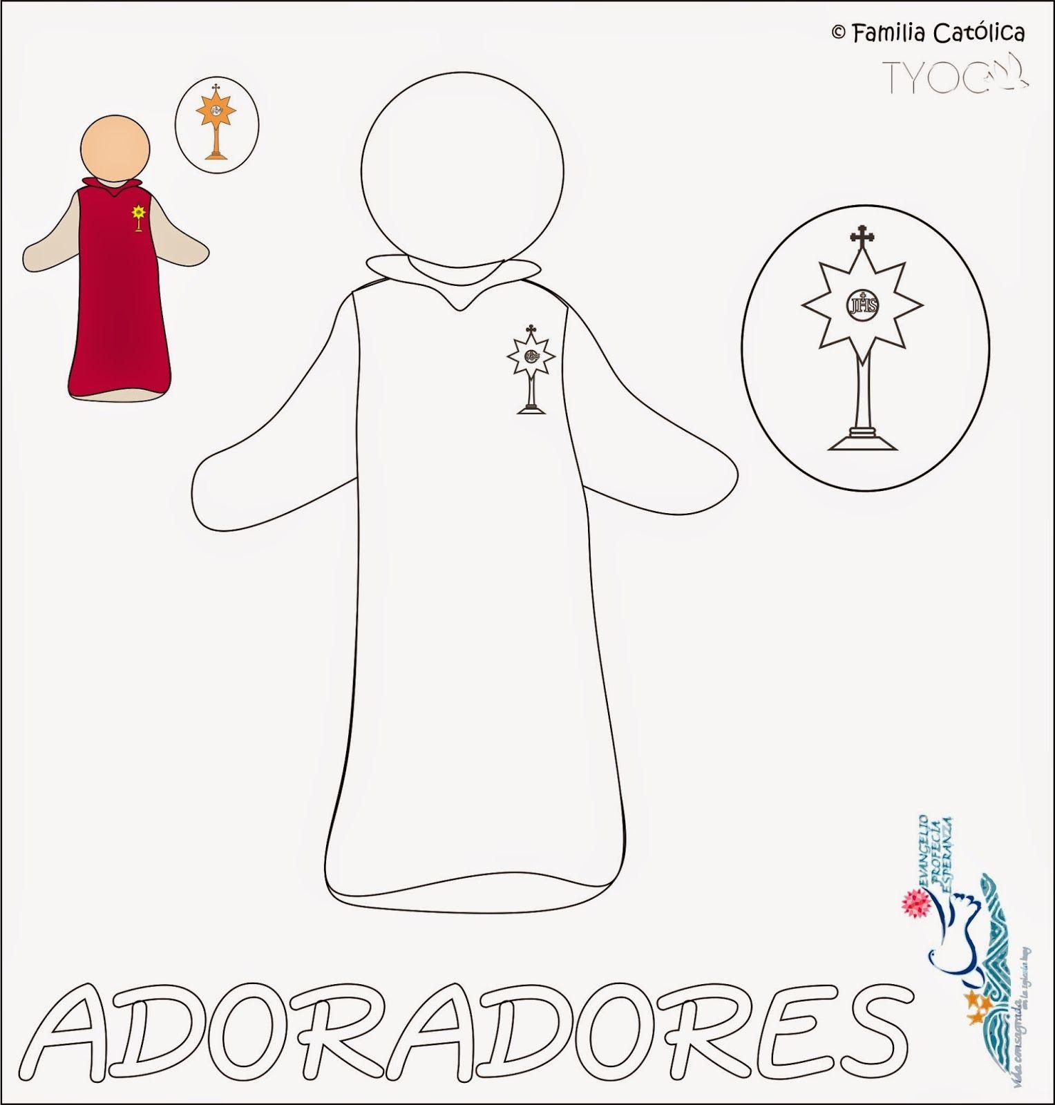 Tarjetas Y Oraciones Catolicas Ano De La Vida Consagrada