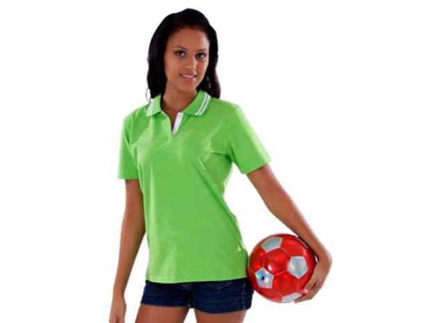 Golf+Women's+Clothing