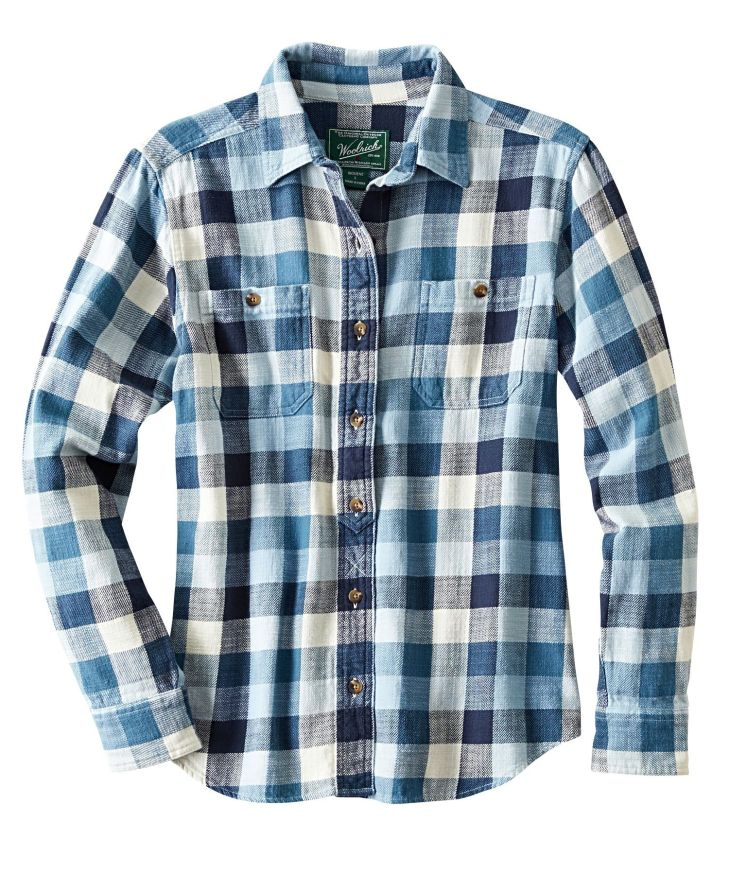 This is the one I ordered to go with jeans u boots u my khaki down