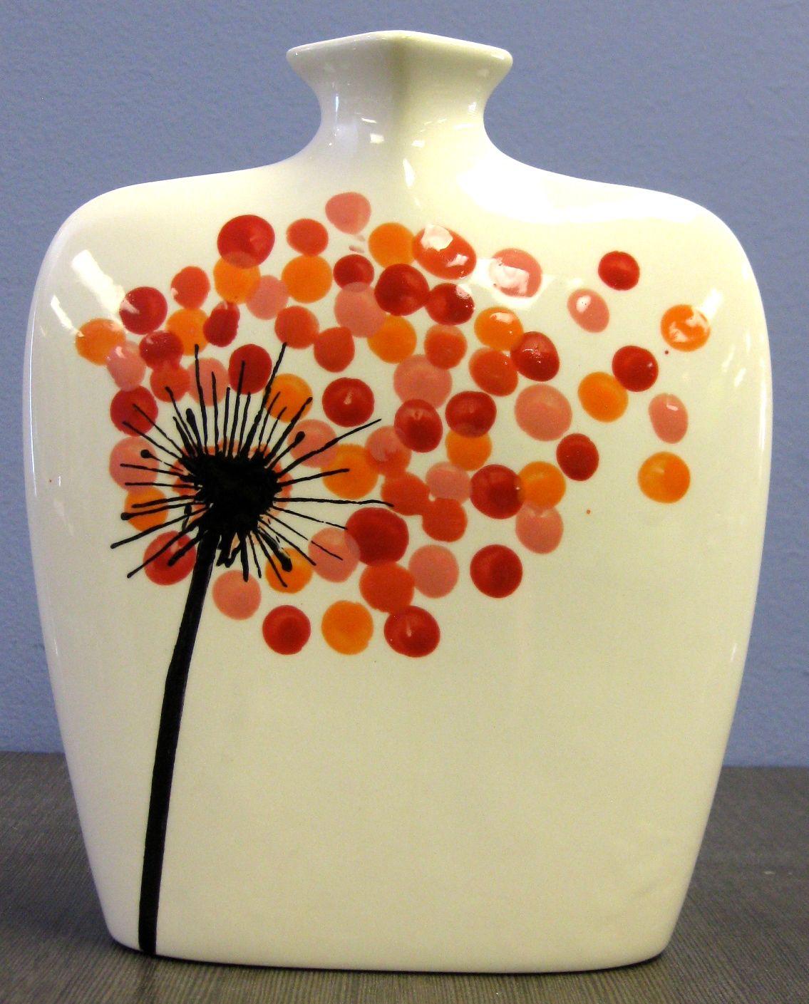 Children S Fingerprints Are Flower Petals Simple But