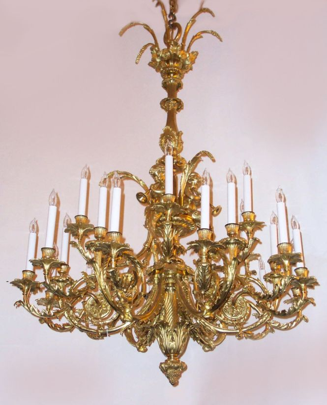 Antique Chandeliers Chandelier By Www Rialnodesigns Com Like French