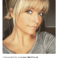 Pin by peggy williams on hair with bangs pinterest bangs