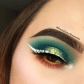 Pin by lkc on eyes pinterest makeup eye and makeup ideas