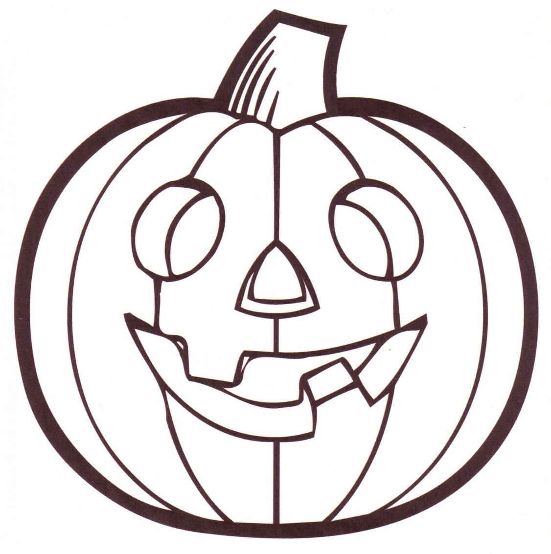 We Have Compiled A Set Of High Quality Pumpkin Coloring Pages Featuring Pumpkins Of Different