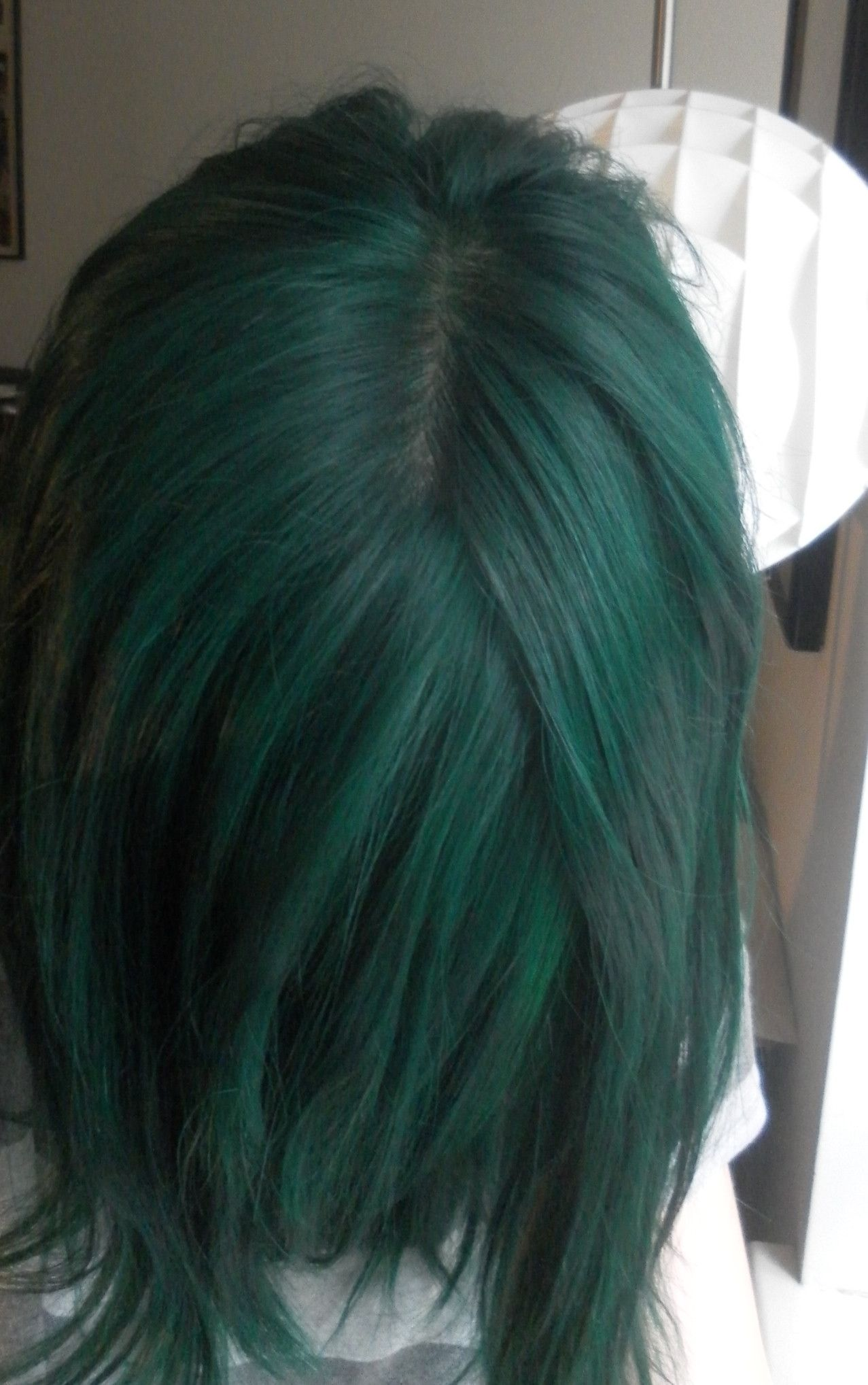 Best 25 Manic Panic Enchanted Forest Ideas