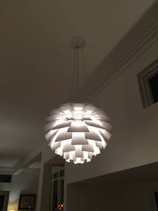 Vancouver Bc For Chandelier Craigslist