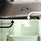 Refinishing a clawfoot tub before and after tubs repurposed and reuse