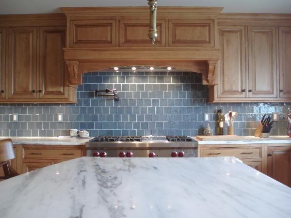 pinterest backsplash oak natural cabinets   ... , maple ... on Kitchen Backsplash Ideas With Maple Cabinets  id=94930