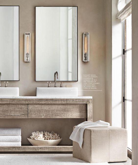 sep 25 121 bathroom vanity ideas | bathroom vanities, vanities and
