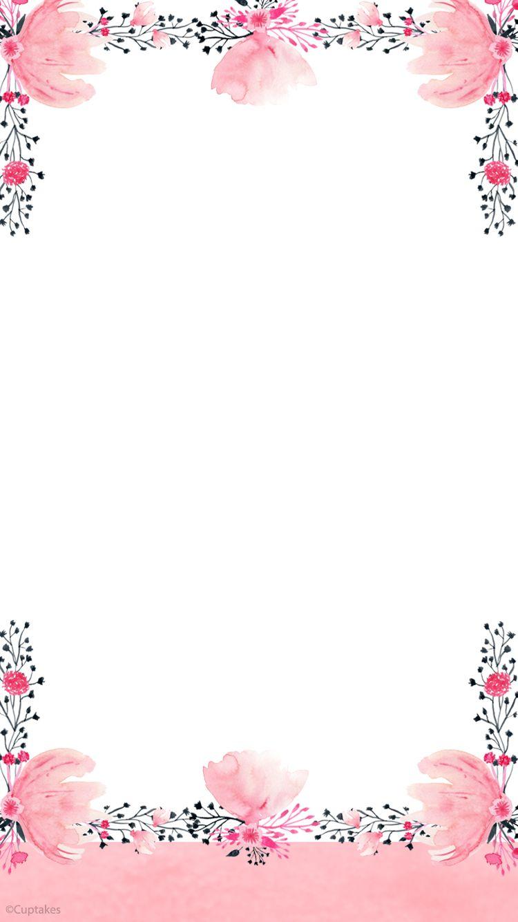 Cuptakes 5 2 16 Tjn Wallpaper For Iphone Not Mine Okitty Cute Phone Background Wallpapers Homescreen Lockscreen
