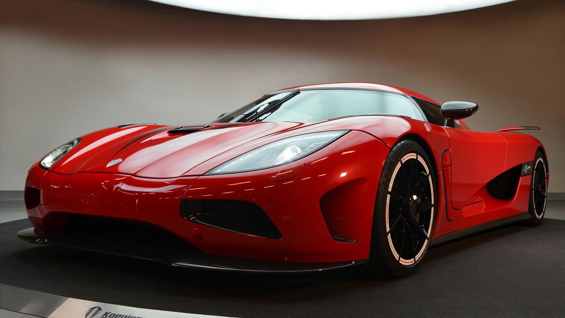 2014 koenigsegg agera r cars cars 1080p wallpaper | awesome future