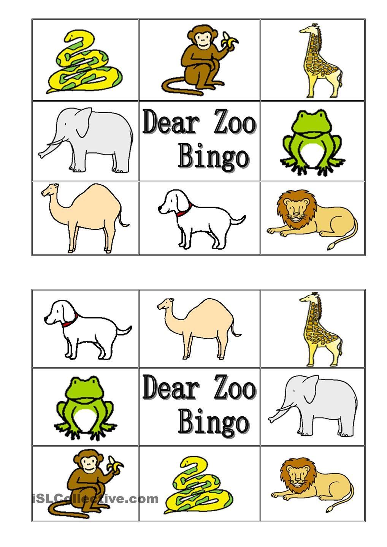 De R Zoo Nim L B Go Te Muge Om Dyr P Terest De R Zoo
