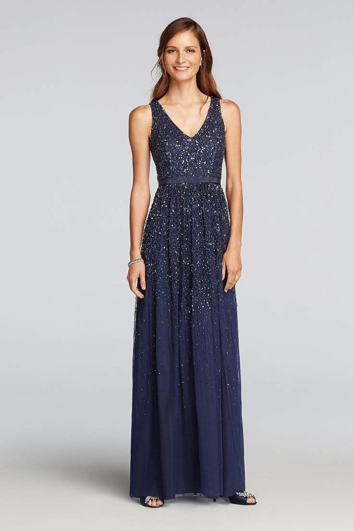 Find the perfect dresses for any occasion at Davidus Bridal
