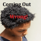 Top reasons why your wash and go is not turning out right