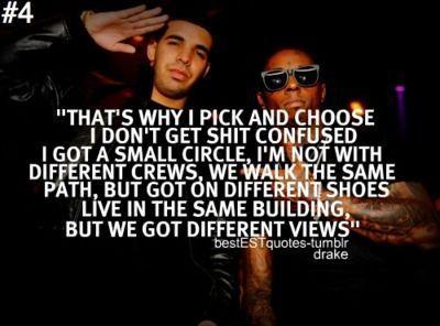 lil wayne quote tumblr - Lil Wayne Quotes