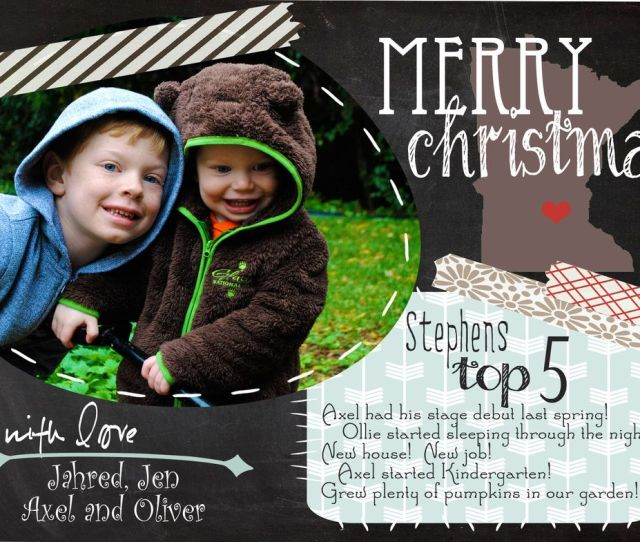 Diy Christmas Card Free Photoshop Elements Tutorial Www Jlstephenscouture