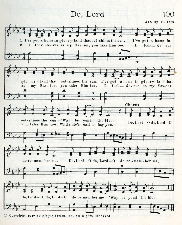 how to hear god's voice pdf