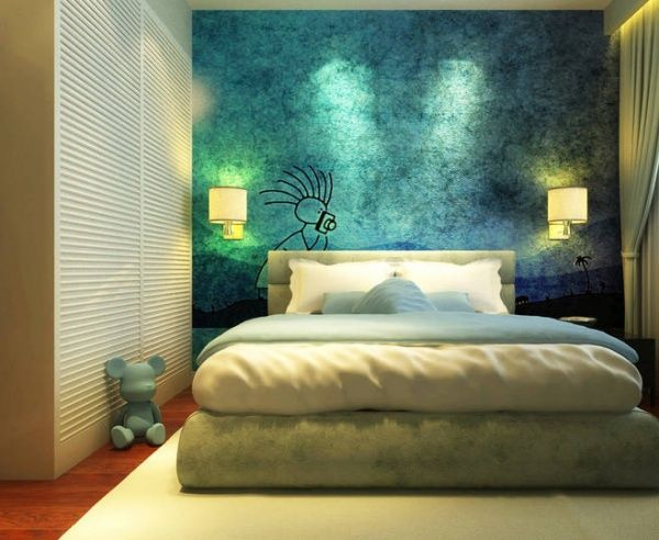 bedroom wall painting ideas painting ideas for interior on interior wall paint color ideas id=19395