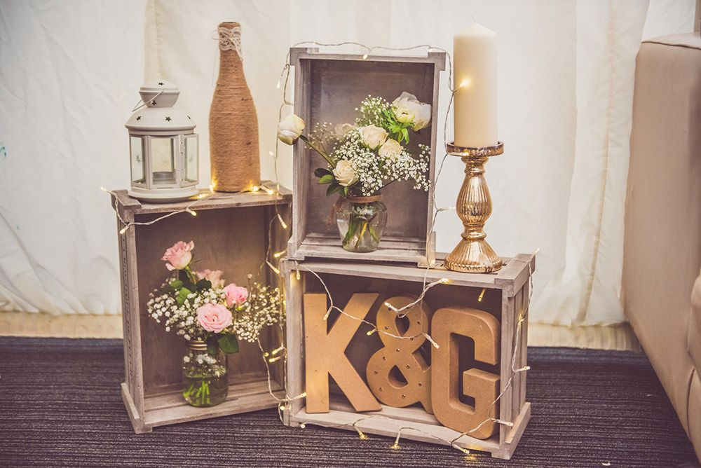 Best 25+ Vintage Diy Wedding Decor Ideas On Pinterest