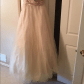 Prom dress bridal dresses dress prom and prom
