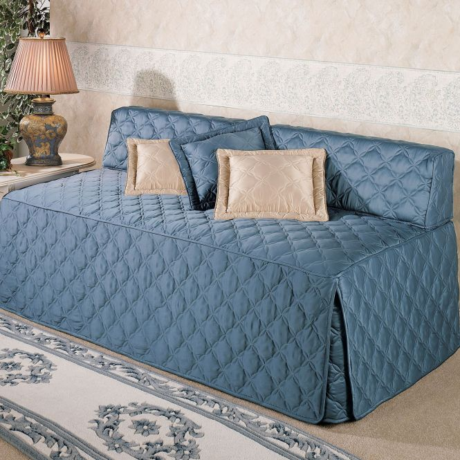 Daybed Covers Color Classics R Hollywood