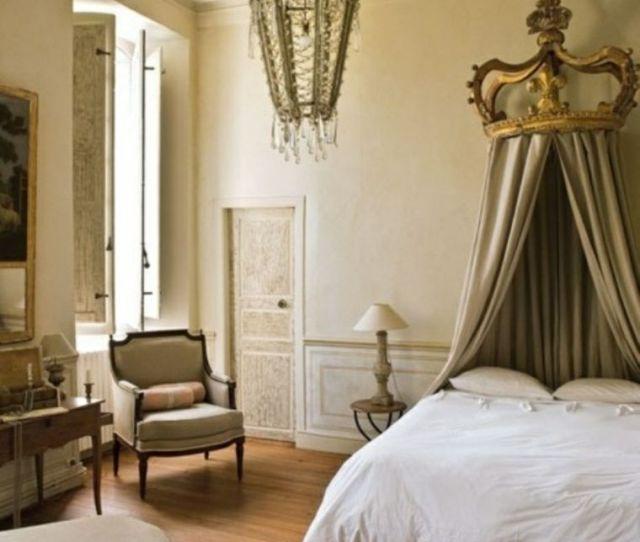 Explore Headboard Designs Bedroom Designs And More