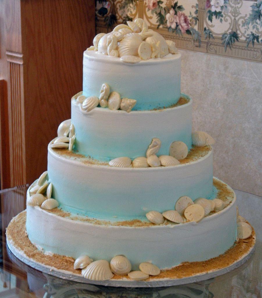 Publix Wedding Cakes Pricing Publix Wedding Cakes Prices