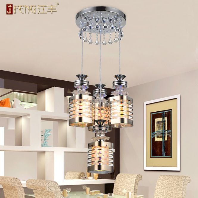 Chandeliers On At Bargain Price Quality Light Sockets For Lamps Lamp