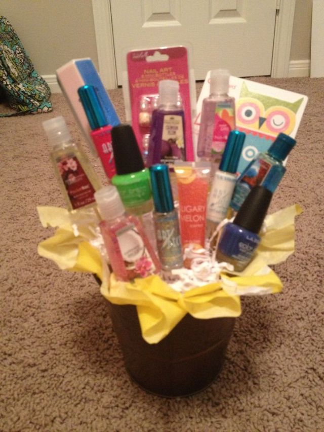10 yr old bday gifts google search gifts pinterest