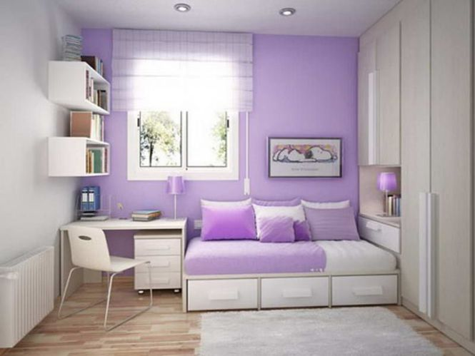 94 Best Images About Lavender Lilac On Pinterest Wedding Purple Home Decor And Dress