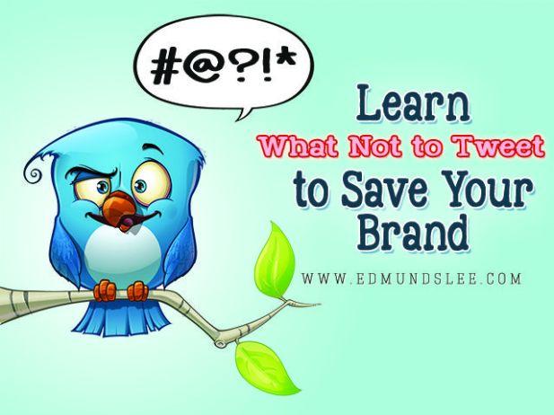 Social+Media+Marketing+Training