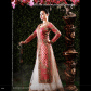 Pin by gulshan takyar on new wedding activities u ideas