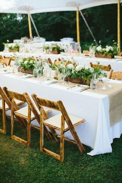 boho chic wedding in rhode island island weddings chic wedding and rhode island on boho chic kitchen table decor id=76522