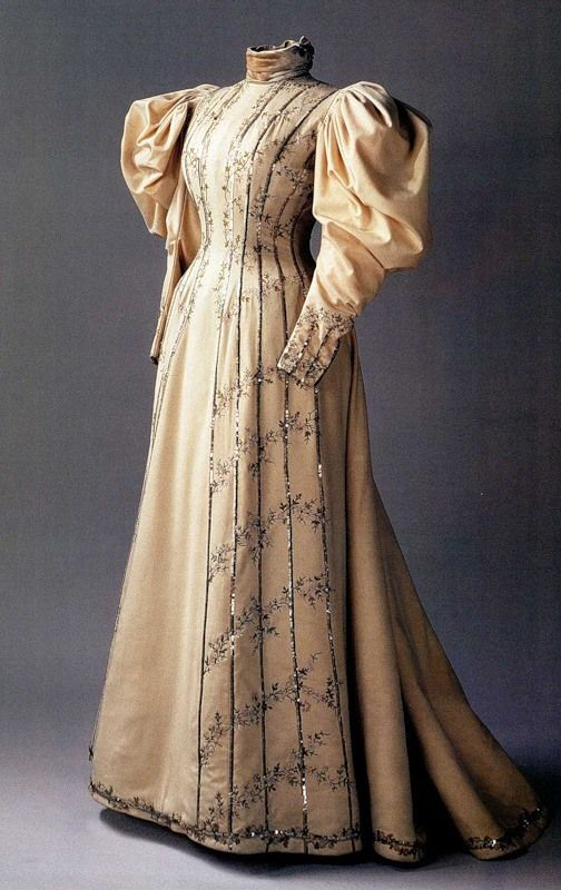 Alexandra Clothing