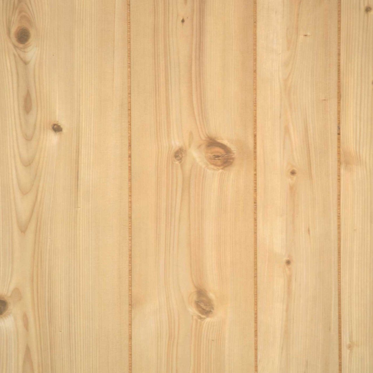 rustic pine plywood paneling 9 groove plywood panels on wall paneling id=40759