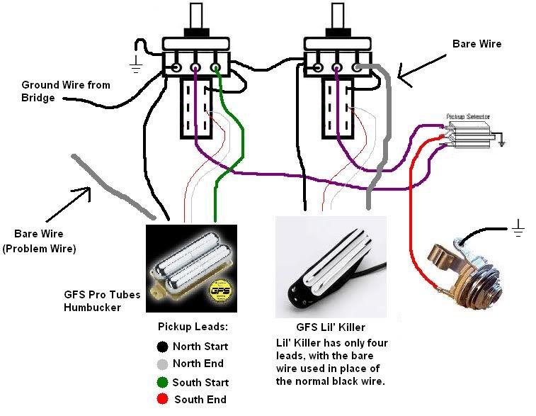 0bbab2c137fac97b70f9b767c336a0e6?resize=665%2C516&ssl=1 gfs surf 90 wiring diagram the best wiring diagram 2017 gfs surf 90 wiring diagram at gsmportal.co