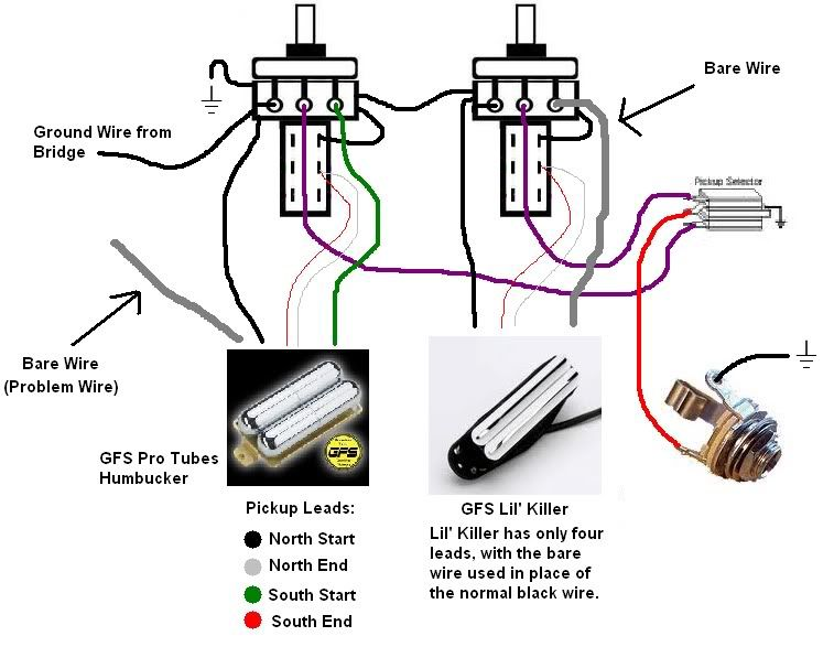 0bbab2c137fac97b70f9b767c336a0e6?resize=665%2C516&ssl=1 gfs surf 90 wiring diagram the best wiring diagram 2017 gfs surf 90 wiring diagram at eliteediting.co