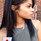 best hair growth oil for natural hair to try in the fall growth