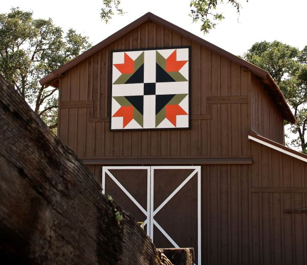 barn quilt patterns and their meanings - Google Search ...