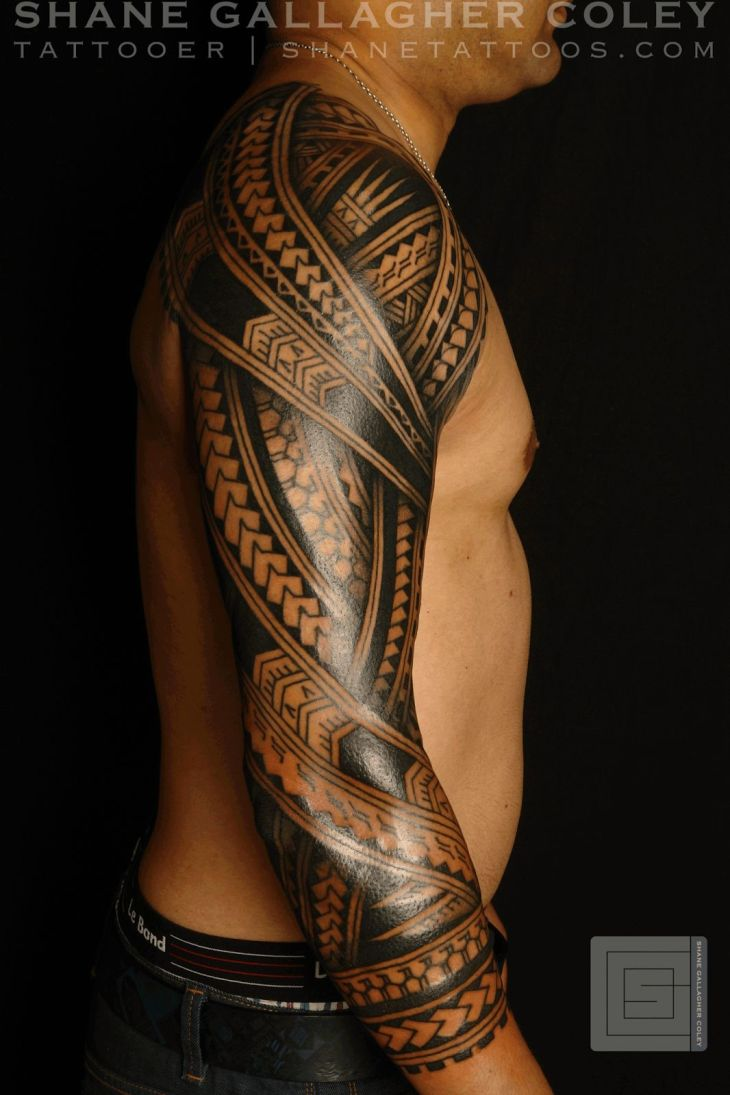 Lovely nxt Pinterest Tattoo Tattoo and Samoan tattoo