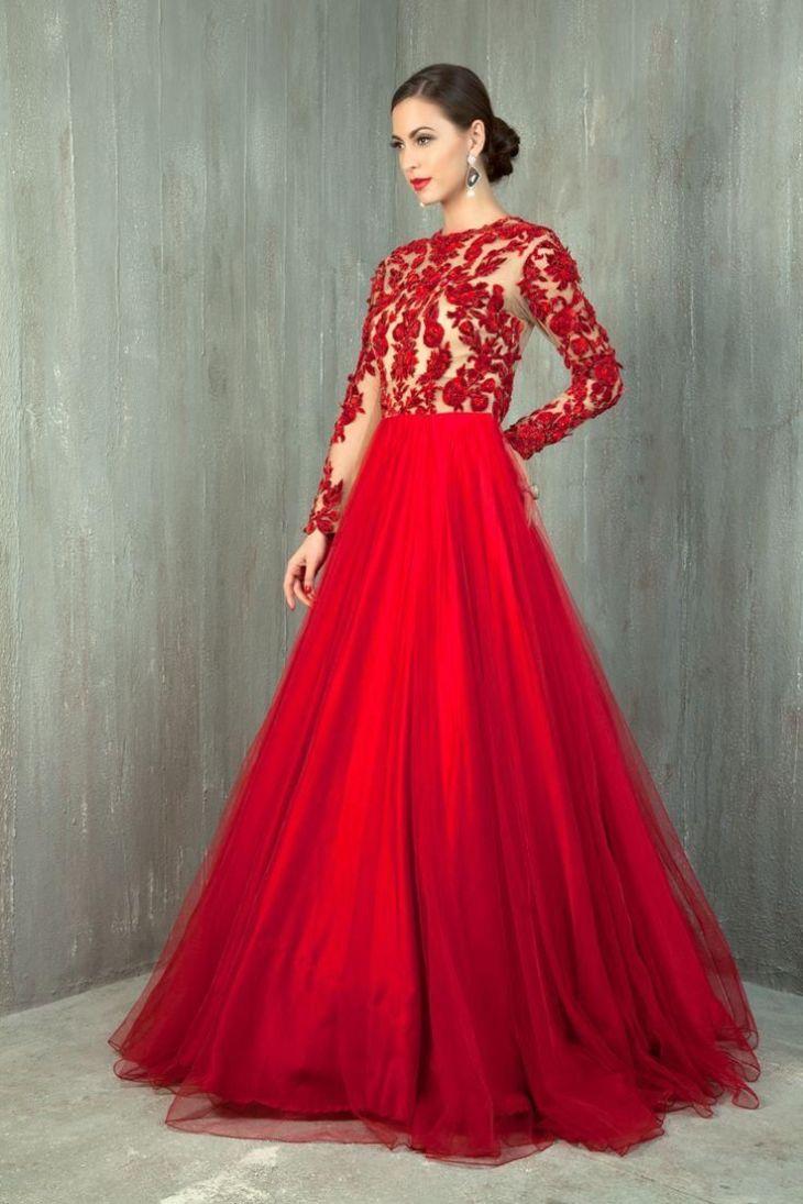 Evening dress designs standard My best dresses Pinterest