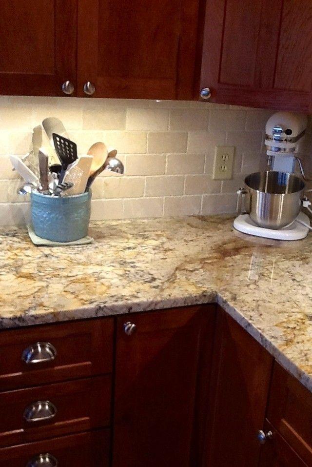 Backsplash help- to go w/Typhoon Bordeaux granite ... on Typhoon Bordeaux Granite Backsplash Ideas  id=20274