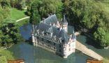 """Résultat de recherche d'images pour """"visite chateau azay le rideau"""""""