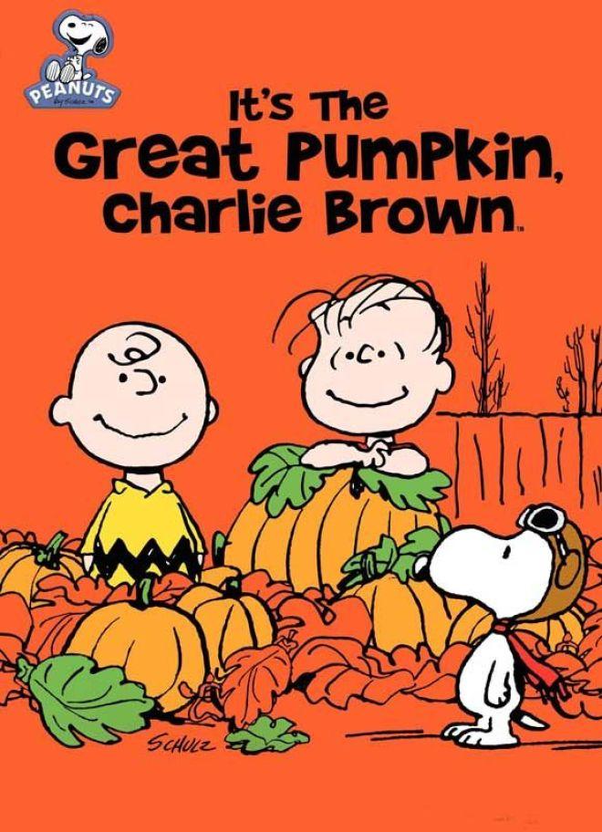 Resultado de imagen para 1966 charlie brown tv cartoon