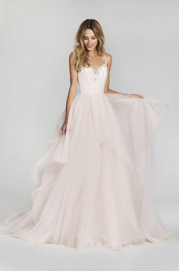 simple wedding dress styles best wedding dress for pear shaped