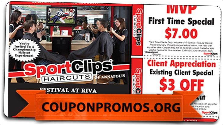 Haircut Bloomington Mn  Hairstyles Ideas  Pinterest  Haircuts