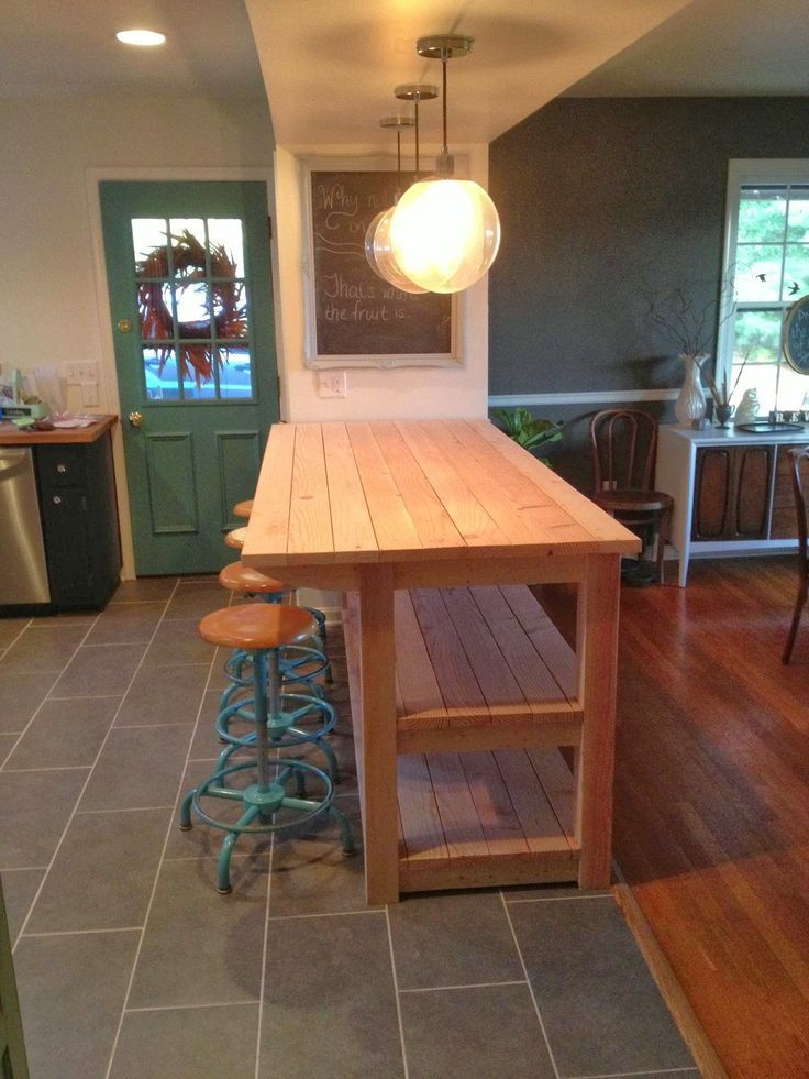 17 best ideas about narrow kitchen island on pinterest long narrow kitchen kitchen islands on kitchen island ideas diy id=69326