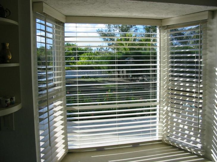 How to measure blinds  Drapery Room Ideas  How to measure blinds